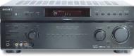 Sony STR-DE898