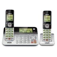 Vtech CS6859-2