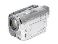 Canon Optura 60