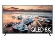 Samsung Q900R (2018) 8K Series