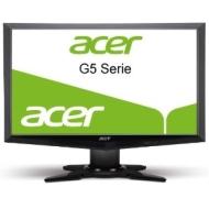 Acer G245HQBID