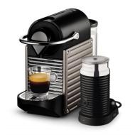 Breville BEC300MW coffee maker