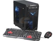 CyberpowerPC Gamer Ultra 2203