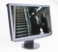 Eizo FlexScan S 10W Series Monitor