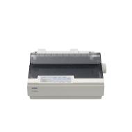 Epson LX 300+II