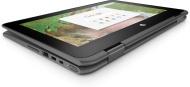 HP Chromebook x360 G1 (11.6-inch, 2018) Series