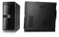 HP Pavilion Elite HPE-190