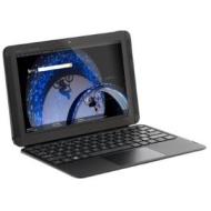 HP x2 10-P008na 32GB