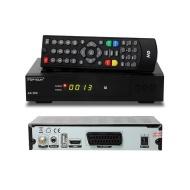 Opticum HD AX 300