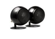 Orb Audio QuickPack - Metallic Black Gloss