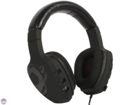 Ozone Rage ST Advanced Gaming Headset