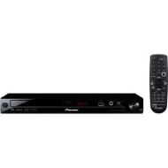 Pioneer Region Free Multi-Format DVD Player DV2012