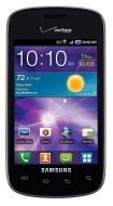 Samsung I110 Illusion / Samsung SCH-i110