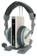 Turtle Beach Ear Force X4