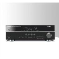 Yamaha HTR-3063 - Récepteur AV - canal 5.1