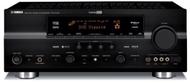Yamaha HTR 6160