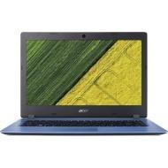 Acer Aspire 1 A114-31-C3BT