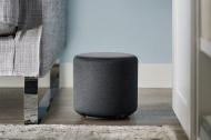 Amazon Echo Sub (2018)