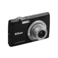 Nikon Coolpix E2500