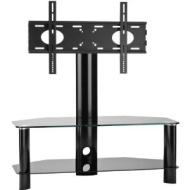 Modena Stand for 37 inch to 47 inch Flat Panel Display