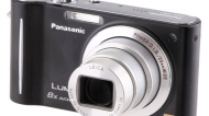 Panasonic DMC-ZR3
