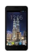 Posh Mobile Revel Pro X510