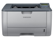 Samsung ML 2855ND