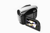 Samsung SC-D303