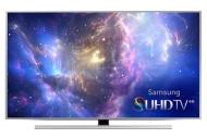 """Samsung 65"""" JS8500 Series (UE / UN 65JS8500, 65JS8502, 65JS8505, 65JS850D, 65JS8580, 65JS8590)"""
