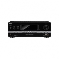 Sony STR-DH710 7.1-channel A\/V Receiver with 6 HD Inputs [3D Compatible]