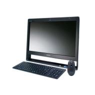 Sony VAIO VPCJ11M1E/B