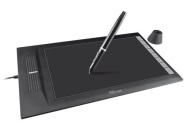 Trust 18469 - Slize Ultra Slim Graphic Tablet