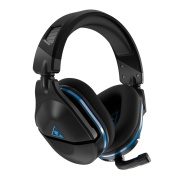 Turtle Beach Stealth 600P GEN2