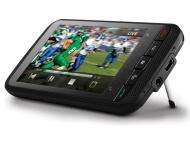 HTC Touch Diamond2 CDMA / HTC Imagio / HTC Whitestone / HTC XV6975