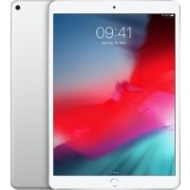 Apple iPad Air 3rd Gen (10.5 inch, 2019)