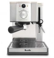 Breville ESP8C Café Roma Stainless