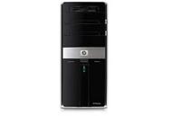 HP Pavilion Elite m9515f