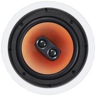 OSD Audio ICE840TT Pro