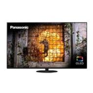 Panasonic HZ10xx (2020) Seies