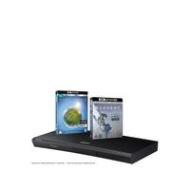 Samsung M9000 BLU-RAY 4K