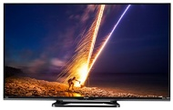 Sharp LC-40LE653U 40-Inch 1080p 60Hz Smart LED TV