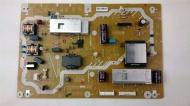Panasonic TC-L42E3