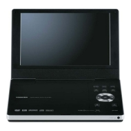 Toshiba SD-P1900