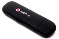 Vodafone K3765