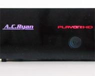 AC Ryan Playon! HD Mini Full