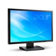 Acer V223HQVB