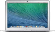 Apple MacBook Air 13-inch (Mid 2013-Early 2014)