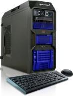 CybertronPC GM4242E Kombat X
