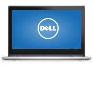 Dell Inspiron 13 7359 2-in-1 (7000 Series, 2015)