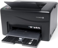 Fuji Xerox DocuPrint CP205 LED printer